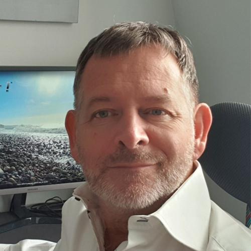 Hervé Heully